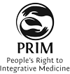 Peoples Right to Integrative Medicine